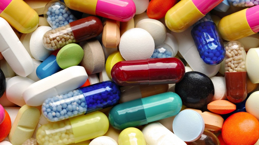 Chữa dứt điểm bệnh GÚT bằng thuốc nam gia truyền - ẢNH 3