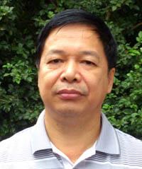 ong-nguyen-quang-luong-pho-chu-tich-huyen-tan-yen-bac-giang