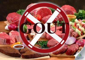 Không ăn