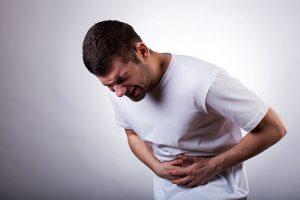 Suy thận do bệnh gút