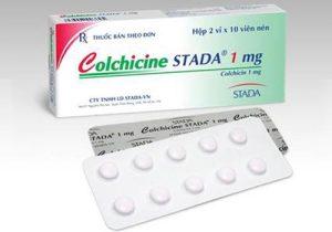 thuoc-colchicine